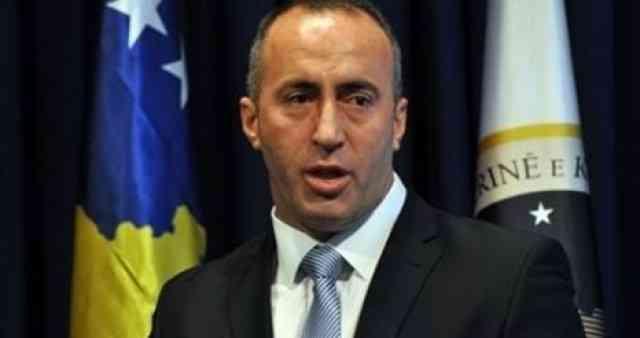 Preshevë: PDSH reagon për arrestimin e Haradinajt, fletarreste edhe në Luginë