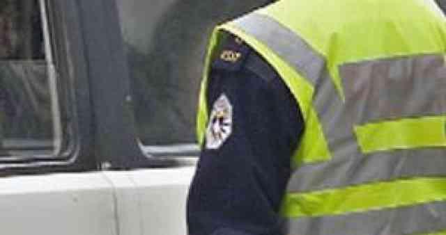 Brenda javës, policia shqipton 1011 gjoba