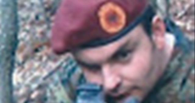 Pse Kosova nuk ka arrestua asnjë kriminel lufte!