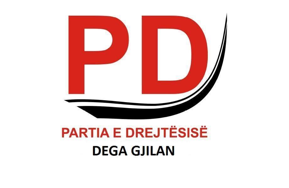 PD-ja e Gjilanit e vlerëson stabile gjendjen aktuale, kërkon respektimin e rekomandimeve të IKShPK-së