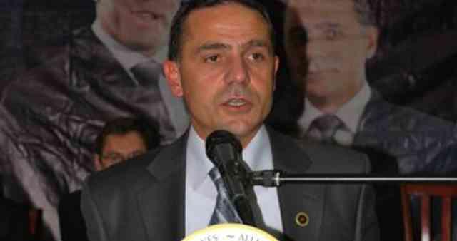 Isufi: Shteti reagoi me vonesë për Haradinajn