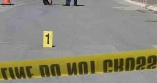 Gjilan: Aksident trafiku me fatalitet