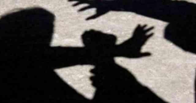 Arrestohet për dhunë ndaj gruas
