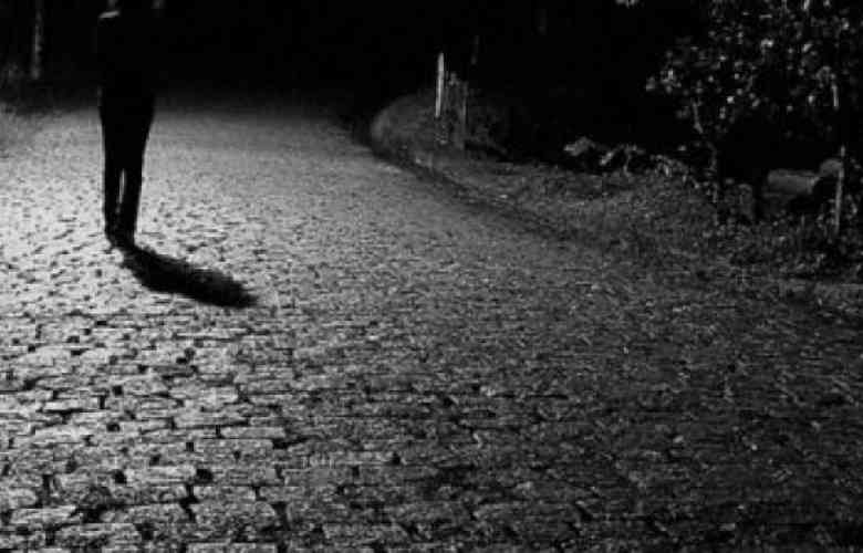 Viti: Gjendet e zhdukura, kthehet në shtëpinë e saj