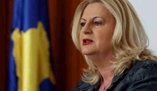Tahiri: SHBA duhet të zbarkojë në Kosovë me zyrën e saj të departamentit për mbrojtje