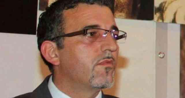Arifi: Manipulimi i radhës për shqiptarët e Malësisë së Bujanocit
