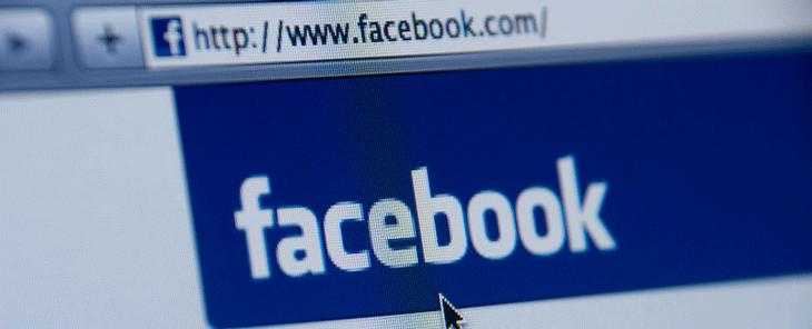 Facebook sjell një risi të re dhe ajo mund t'ju pasurojë!