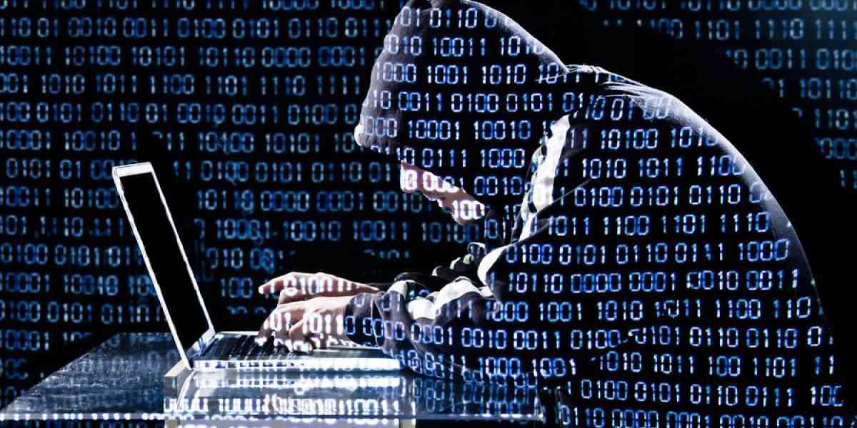 """Rusia, """"kërcënim"""" i madh kibernetik për SHBA-të"""