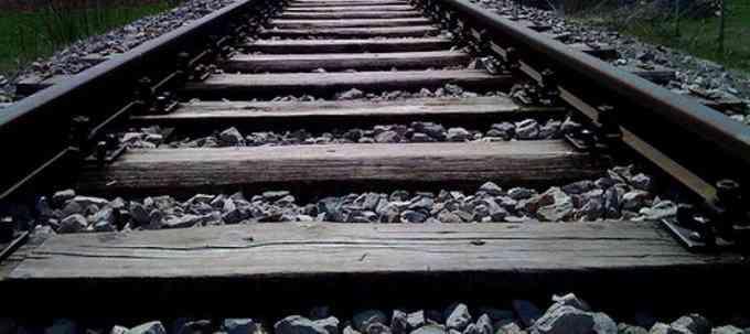 Vetëvendosje: Linjë hekurudhore me Beogradin – mur ndarës me Kosovën