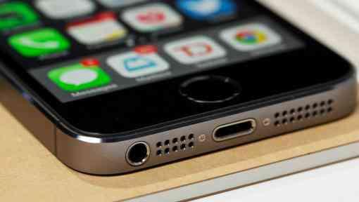 10 gabimet që bëjnë përdoruesit e iPhone me telefonat e tyre