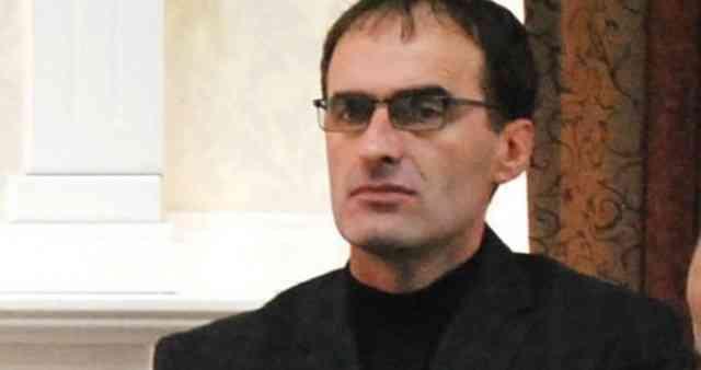 Zeka: S'ka kompromis për murin, Serbia të mos manipulojë me serbët