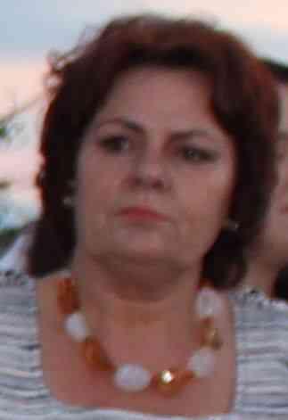 Haliti ngushëllon familjen Bajrami me rastin e vdekjes së ish-delegates Kadrie Bajrami