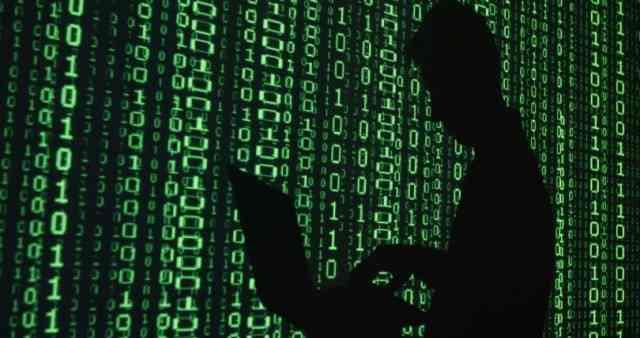 Krime kibernetike – Policia arreston tre të dyshuar