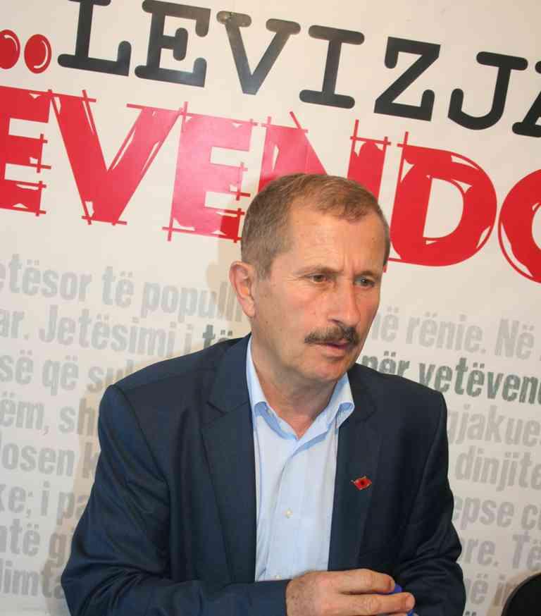 Si është dhe si duhet të jetë arsim në Kosovë?