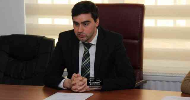 Fletarrest nga Serbia për Kushtrim Kadriun!