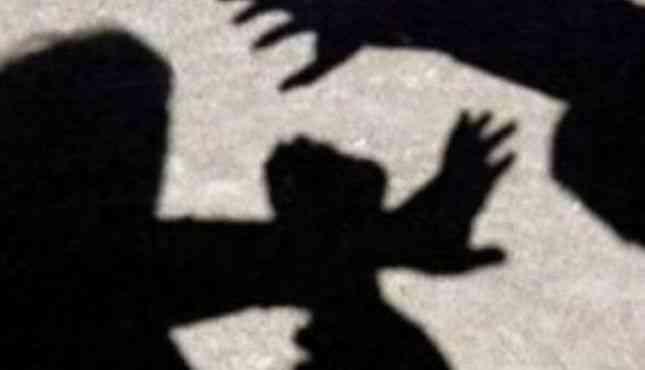 Gjilan: Sulm fizik, arrestohet i dyshuari