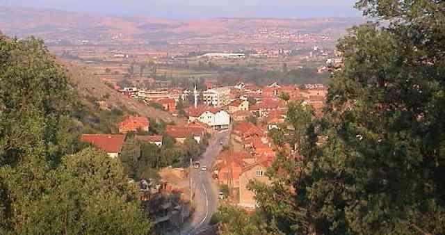Masat e dhunshme të qeverisë serbe në Preshevë