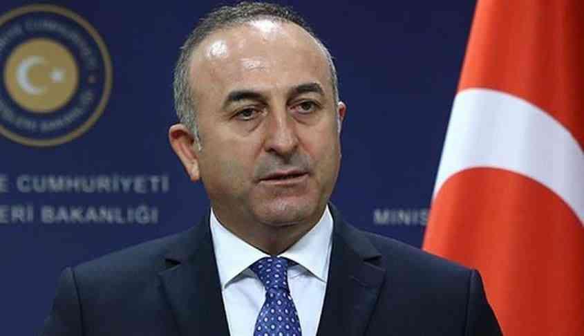 Turqia i kërkon Rusisë dhe Iranit të ndalojnë sulmet e shiitëve në Siri