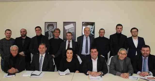 Haziri: Gjilani, shembull sa i përket menaxhimit të situatës pas reshjeve të borës