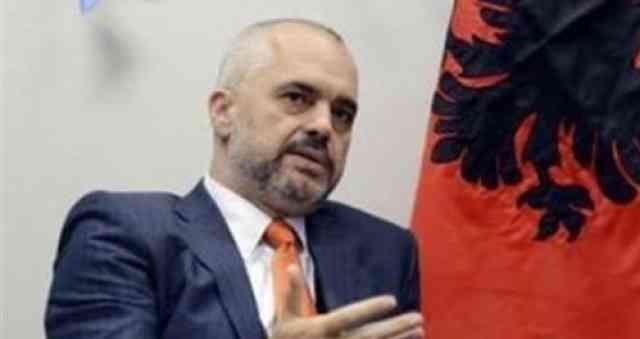 Qeveria shqiptare me përkrahje financiare edhe për familjen Abazi