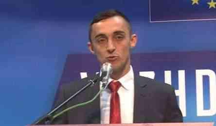 "Revista ""Nacional"" riaktivizohet, Hevzi Ramadani kryredaktori"