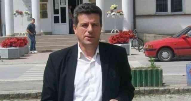 Çfarë mundë të presim nga Kosova dhe Shqipëria zyrtare nga zgjedhjet e 11 përkatësisht 25 qershorit?
