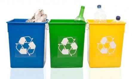 """Fillon faza e dytë e projektit """"Gjilani riciklon"""""""