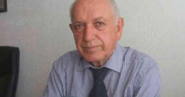 Salihu: Gjasat që Haradinaj të ekstradohet në Serbi janë zero