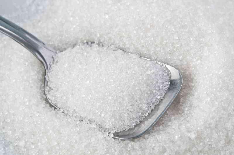 Produktet që e zëvendësojnë sheqerin