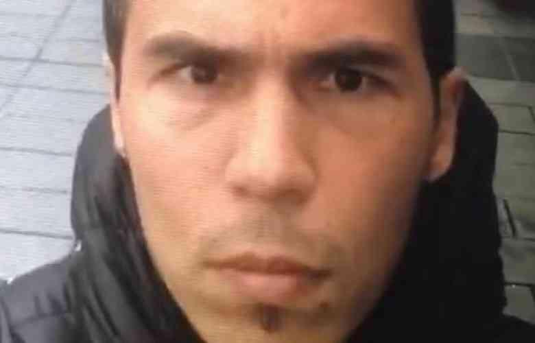 Arrestohet sulmuesi që vrau 39 persona në Stamboll
