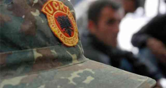 Bashkëluftëtarët i shkruajnë letër të hapur Veselit, Haradinajt, Limajt e Muratit