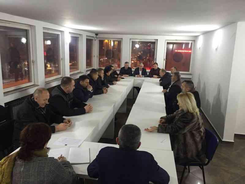 Çdo ditë e kaluar e Haradinajt në Francë është humbje për Kosovën