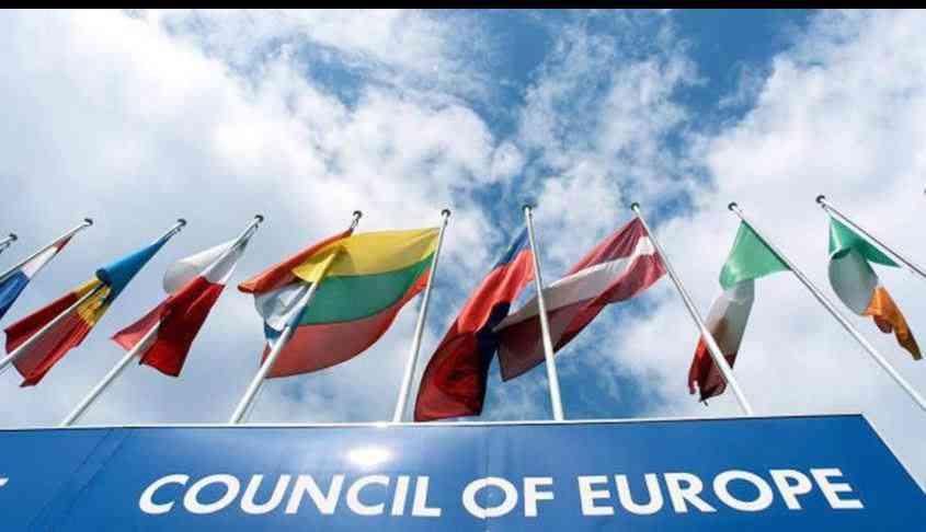 Aplikimi në KE dhe në UNESCO të bëhet në koordinim me vendet përkrahëse