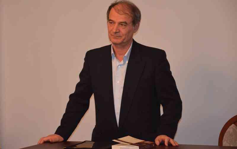 Anton Nikë Berisha – Një krijues i rrallë dhe i gjithanshëm
