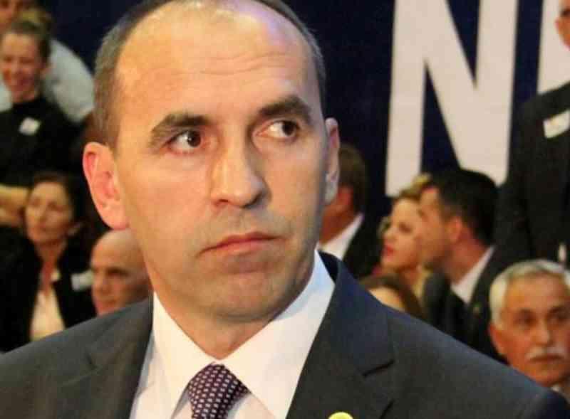 Komisioni për ndryshime statutare propozon 5 drejtori të reja dhe 4 komitete