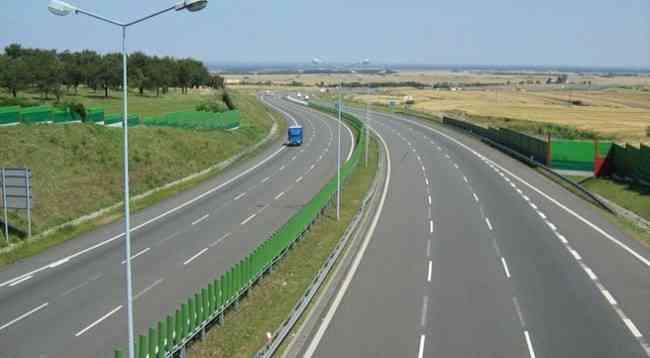 Të enjten protestë për kyçjen e Vitisë në autostradë!