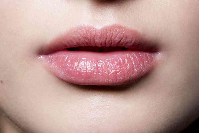 Sekreti i buzëve perfekte!?