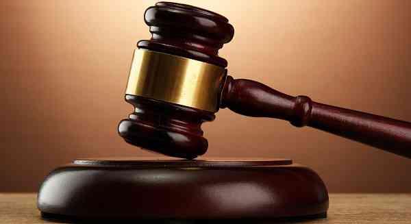 Për lëndim të rëndë trupor, dënohet me 2 vite e 6 muaj burgim