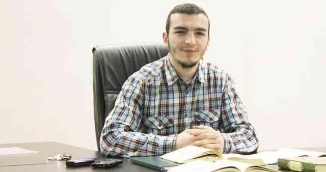 Që 18 vite në Kosovë pa të drejta elementare