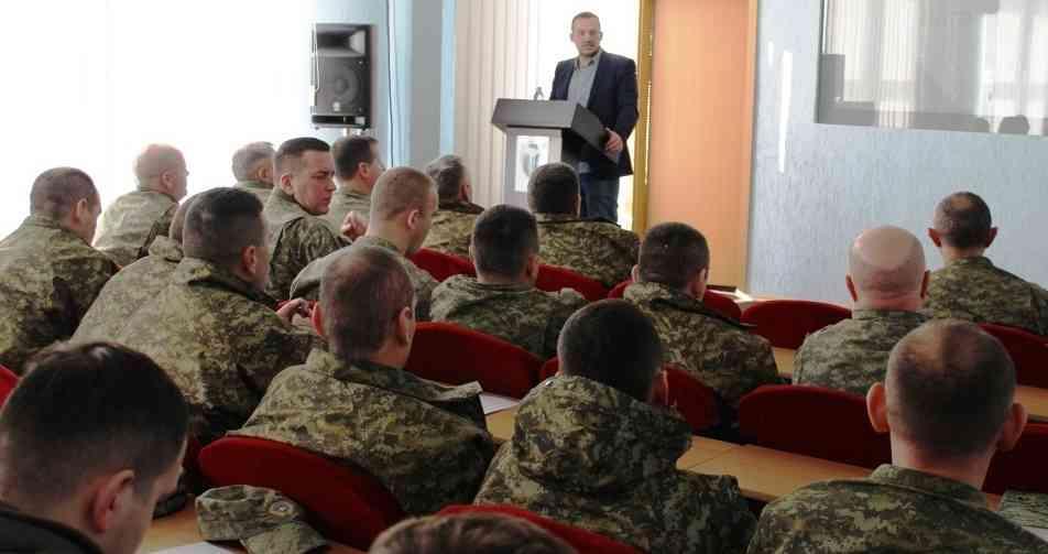 Në Tradok mbahen ligjërata për sfidat strategjike të Kosovës
