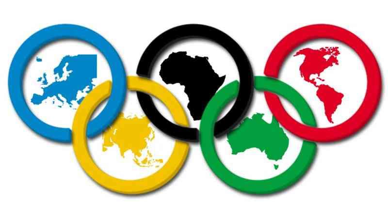 Hungaria tërhoqi kandidaturën për organizimin e Lojërave Olimpike 2024
