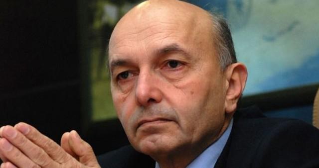 Isa Mustafa sërish në krye të LDK-së