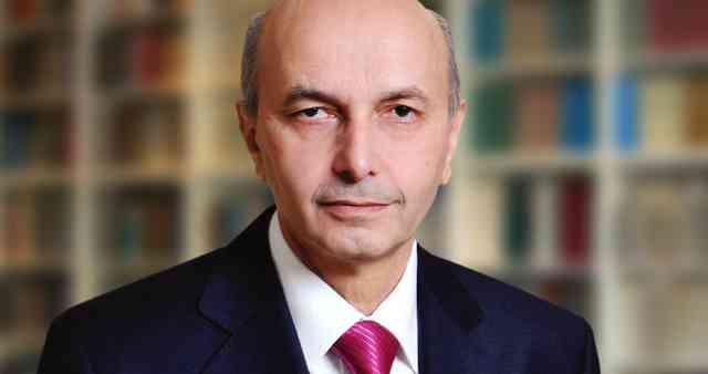 Mustafa: Thirrje bashkësisë ndërkombëtare t'i jap fund këtyre akteve të patolerueshme të Serbisë