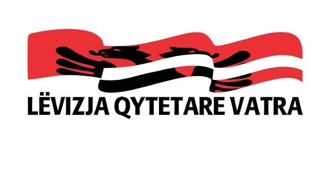 """Vatra: Një institucion shëndetësor të emërtohet """"Ilaz Selimi"""""""
