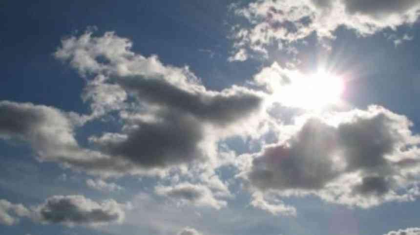 Mot i vranët me intervale dielli