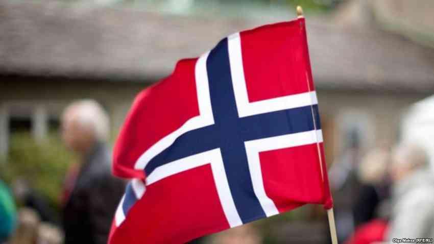Norvegjia dëshiron të përfshihet në marrëveshjen BE-Britani