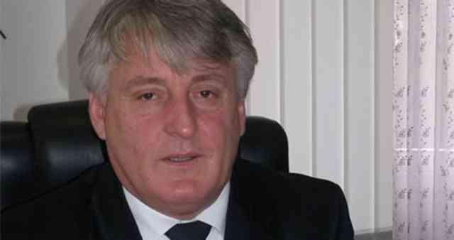 Mustafa: Të shpallen sa më shpejt zgjedhjet e parakohshme lokale në Preshevë