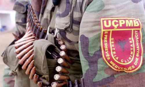 Kontributi i luftëtarit të lirisë do të çmohet dhe nderohet ashtu siç i ka hije