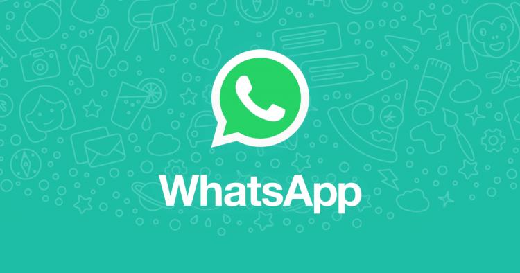Përmirësohet siguria e aplikacionit WhatsApp
