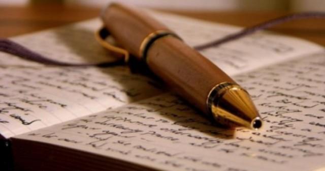 """Ministria e Diasporës shpall konkurs për çmimin """"Shkrimi/emisioni më i mirë  për diasporën"""""""